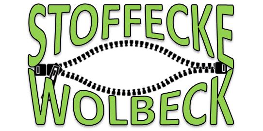 Stoffecke Wolbeck